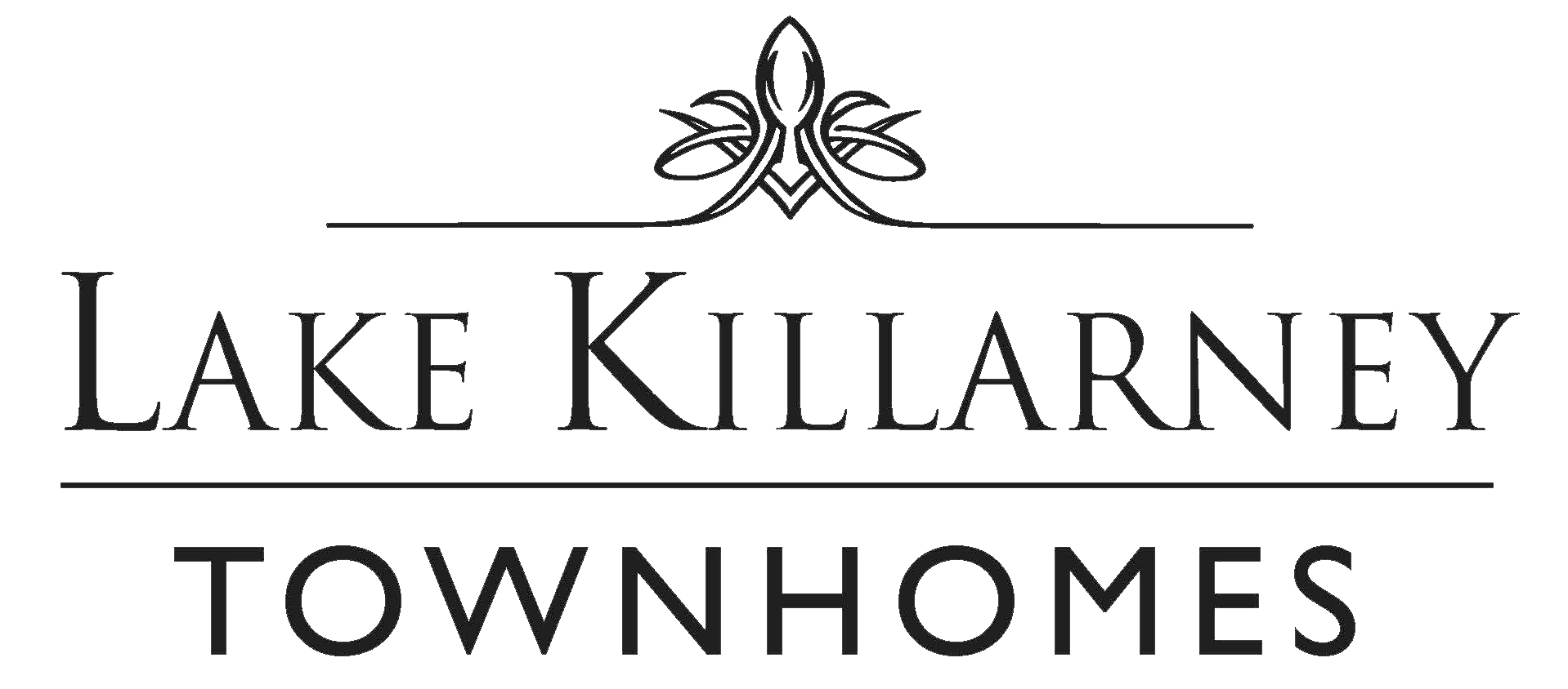 Lake Killarney Townhomes