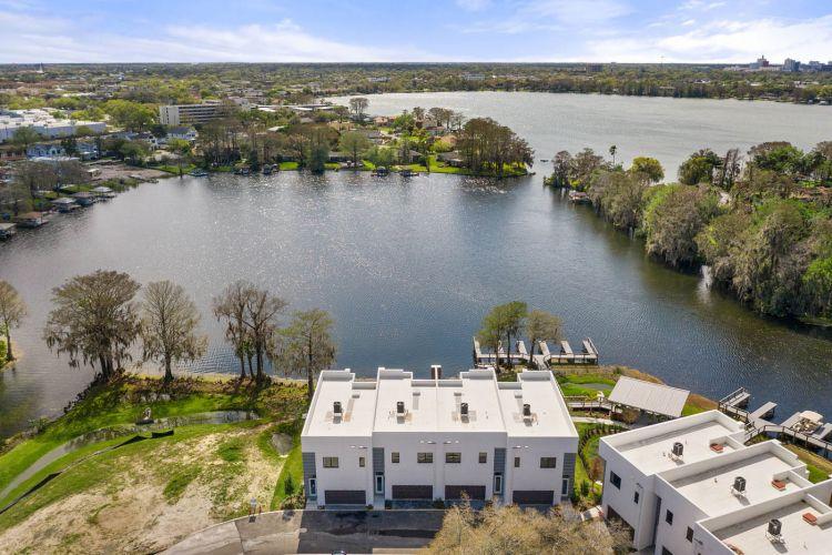 Lake Killarney Townhomes (32)-1