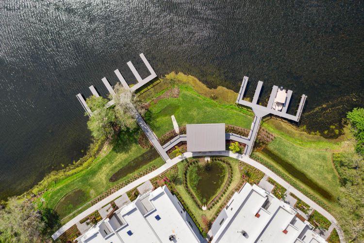 Lake Killarney Townhomes (57)